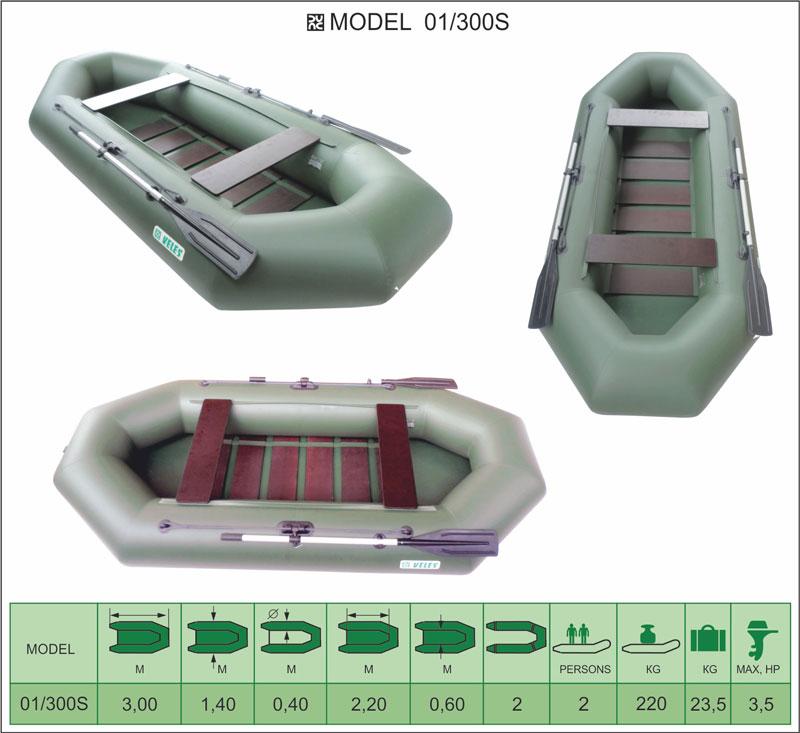 лодки легион в минске